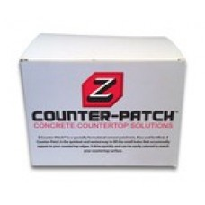 Counter-Patch
