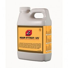 Z Aqua-Stain UV - 1qt. (946ml)